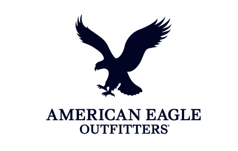 AMERICAN EAGLE OUTFITTERS/aerie