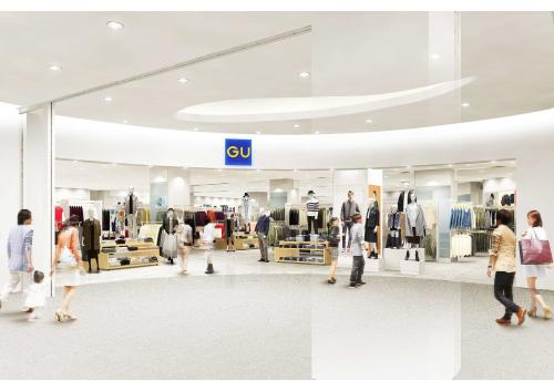 https://mitsui-shopping-park.com/divercity-tokyo/shopguide/703207.html
