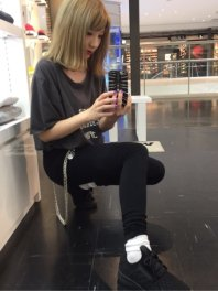 rieko_supratokyo