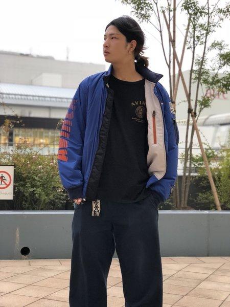 大野祐太郎