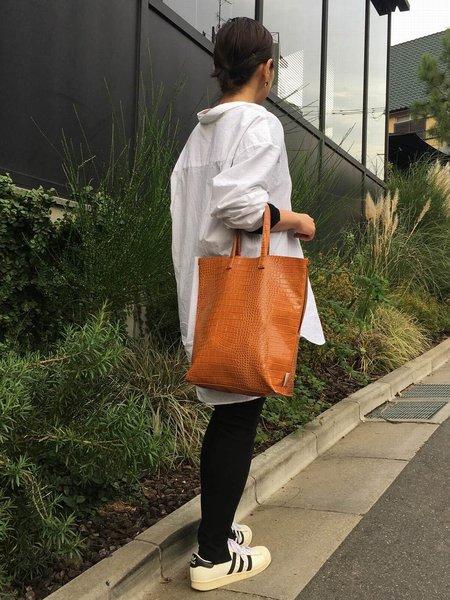 ルートートギャラリー横浜