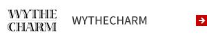 WYTHECHARM