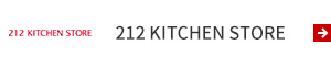 212 KITCHEN STORE