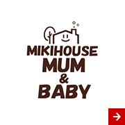 MIKIHOUSEMUM-BABY FurnitureItem
