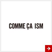 COMMECAISM