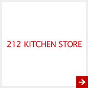 212 KITCHEN STORE
