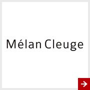 Melan cleuge