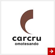 carcru