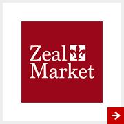 Zeal Market