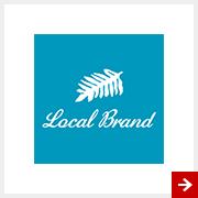 Local Brand