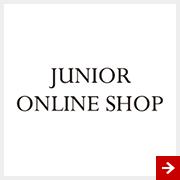Junior online shop