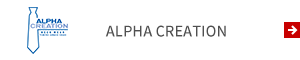 ALPHA CREATION