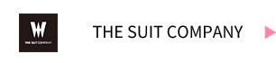 THE SUIT COMPANY