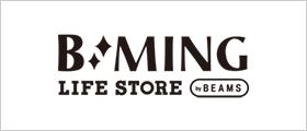B:MING