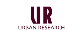 URBAN RESAERCH