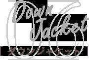 Down Jacket[ダウンジャケット]