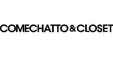 COMECHATTO & CLOSET