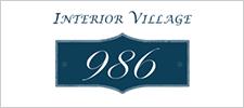 INTERIOR VILLAGE 986 by 三井デザインテック
