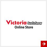 Victoria Surf&Snow