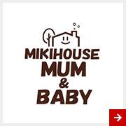 MIKIHOUSEMUM-BABYFurnitureItem