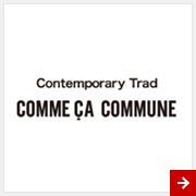 COMME CA COMMUNE