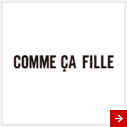 COMME CA FILLE