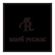 ROPE' PICNIC