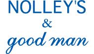NOLLEY'S&goodman