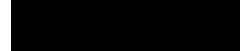 メンズビギ