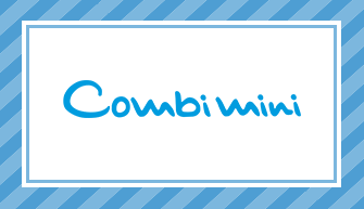 Combimini