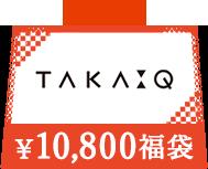 TAKA-Q