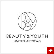 byUNITEDARROWS