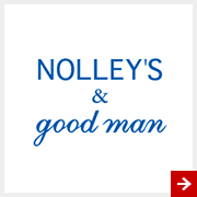 NOLLEYS-goodman