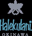 ハレクラニ沖縄ホームページ