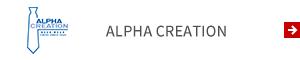 ALPHA CREATION