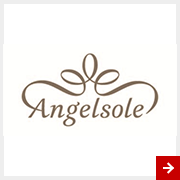 Angelsole