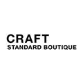 CRAFT STANDARD BOUTIQUE