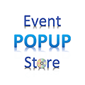 Event POPUP Store