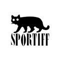 SPORTIFF