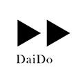 DAIDO ONLINE STORE