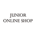 Junior online shop