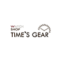 TIME'S GEAR