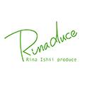 Rinaduce