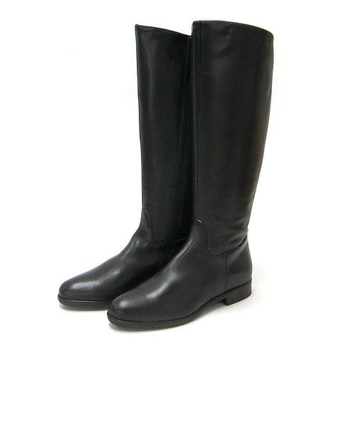 Dei Colli 870-2SLIM306