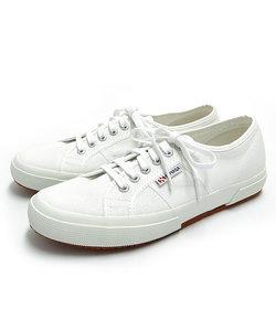 SUPERGA 905-2750-WHITE