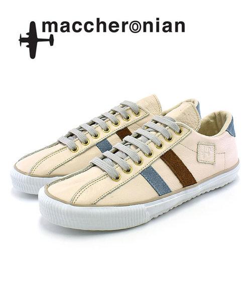 maccheronian 869-2215WA-8-PBC-W