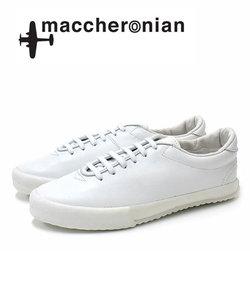 maccheronian 869-0039WA-7-M