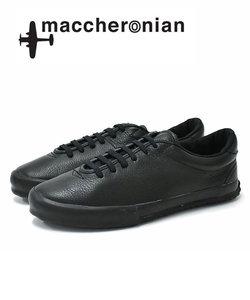 maccheronian 869-0039WA-7-W