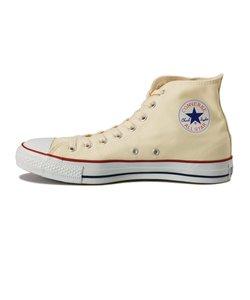 ALL STAR HI ALL STAR HI               3206 WHITE(US)  0180 004888-0001