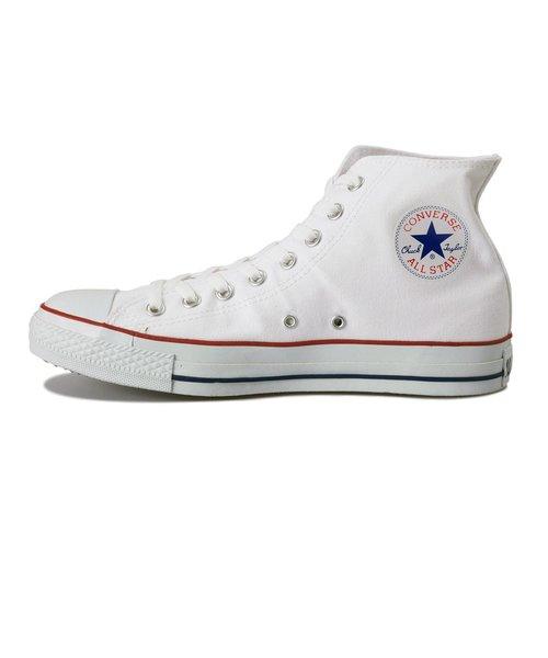 ALL STAR HI ALL STAR HI               3206 O.WHITE(US)0183 004888-0002